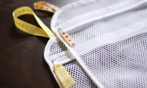 categoria-lavanderia-mikami-hortifruti-e-produtos-orientais