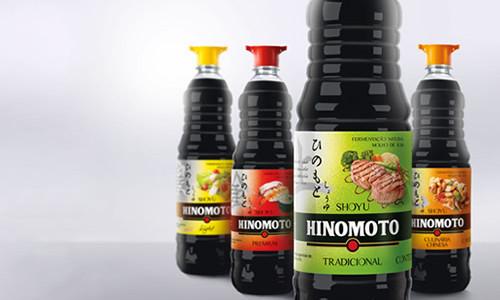 categoria-molho-mikami-hortifruti-e-produtos-orientais