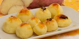receita-doce-mikami-hortifruti-e-produtos-orientais