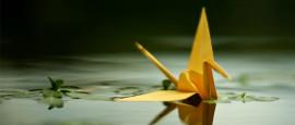 beneficios-do-origami-mikami