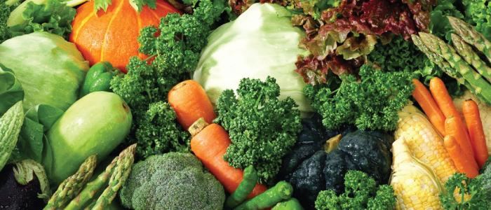 Os 7 Sinais de Deficiência de Vitamina K | Mikami