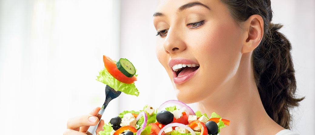 14 alimentos que melhoram a imunidade