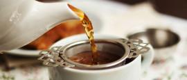Benefícios do Chá Preto | Mikami