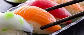 7 Informações Essenciais para Entender a Culinária Japonesa | Mikami