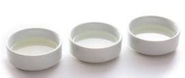 Pilares Transparentes da Culinaria Japonesa | Mikami