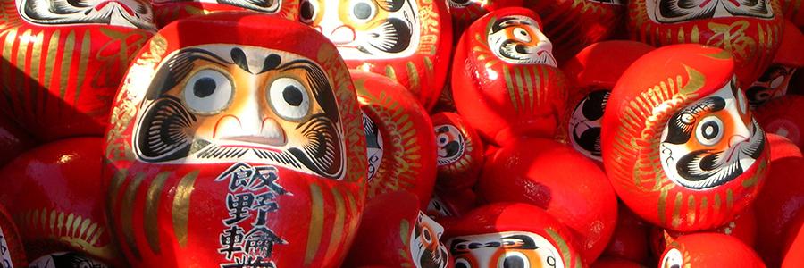 o-significado-do-amuleto-da-sorte-daruma-horticultura-mikami