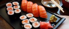 comidajaponesa_mikamioirientais