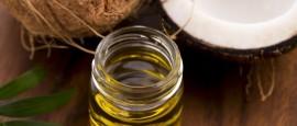 Saiba como usar o óleo de coco sem prejudicar a saúde do seu coração | Mikami Orientais