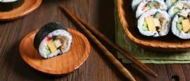 10 alimentos orientais aliados do coração | Mikami Orientais