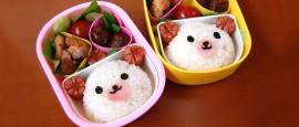 marmita-japonesa-e-exemplo-de-economia-e-saude-mikami-orientais