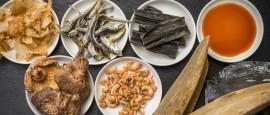 Conheça umami, o quinto gosto básico do paladar humano | Mikami Orientais