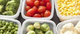 Como escapar dos alimentos industriais se não tenho tempo para preparar as refeições? | Mikami Orientais