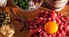 carne-chinesa-com-cebola-e-molho-de-ostras-comida-chinesa-e-facil-mikami-orientais