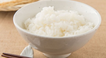 Como preparar arroz para sushi – O Guia Definitivo | Mikami Orientais