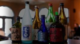 conheca-os-maiores-mitos-e-verdades-sobre-o-sake-mikami-orientais