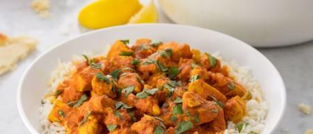 Curry: dicas de como usar | Mikami Orientais
