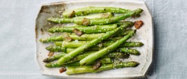 Aprenda três receitas com wasabi que não são da gastronomia oriental | Mikami Orientais