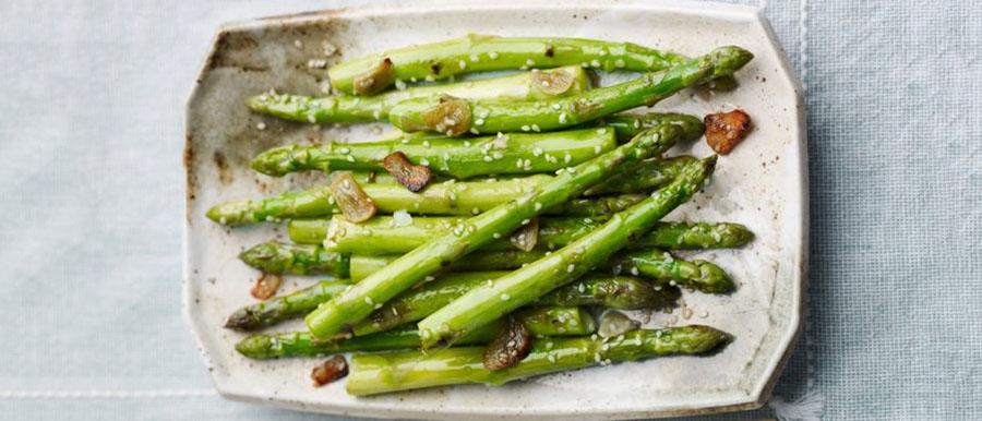 Aprenda três receitas com wasabi que não são da gastronomia oriental
